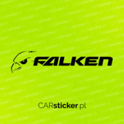 Falken_logo (5)