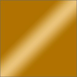 Złoty metalic