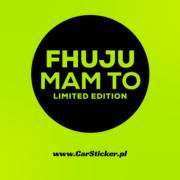 fhujuMamTo (2)