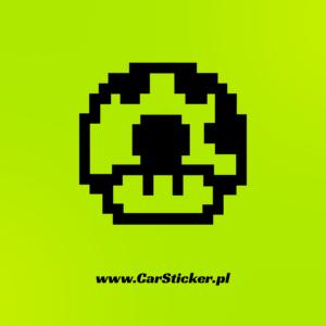 grzybek-mario_w02 (2)