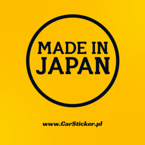 made_in_japan (4)