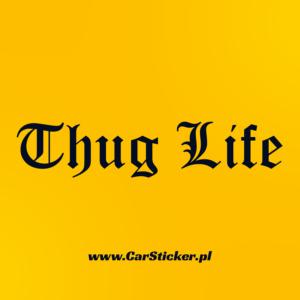 thug_life (4)