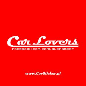 carlovers